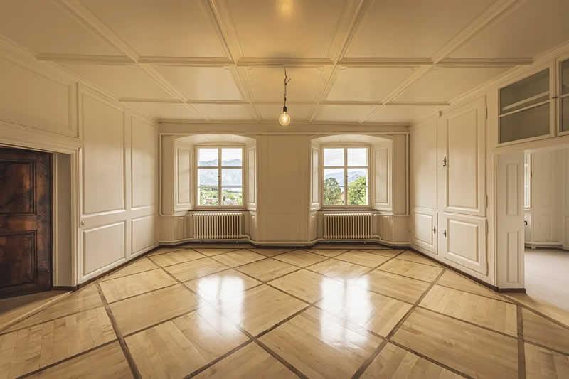 Anlagenwohnung - Immobilie als Geldanlage