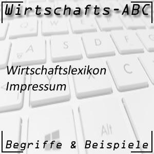 foplattform www.wirtschafts-abc.com<br />Inhaber: Wolfgang Winkelbauer <br />Adresse: Baumgasse 38/5